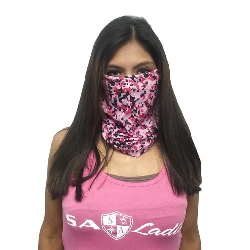 SA-Face+Shields-113
