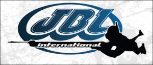 jbl_spearfishing_brand_img