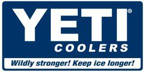 yeti-logo