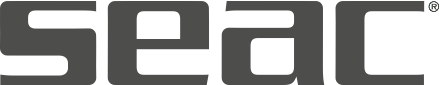 Seac_LOGO-2 kopie