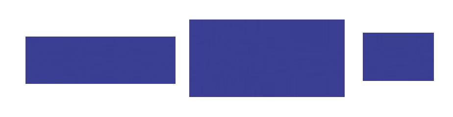 logo_Aqualung_04042014
