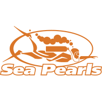 seapearls