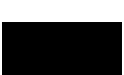 sog-logo-k