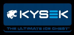 full-logomark-blue