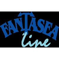 fantasea_logo-large