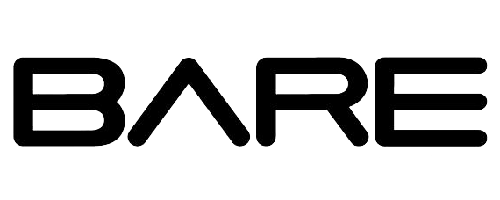 Bare-logo1