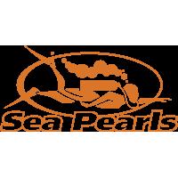 seapearls