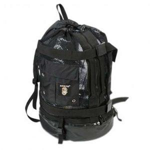 Bags & Apparel