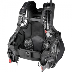 BCD's & Accessories